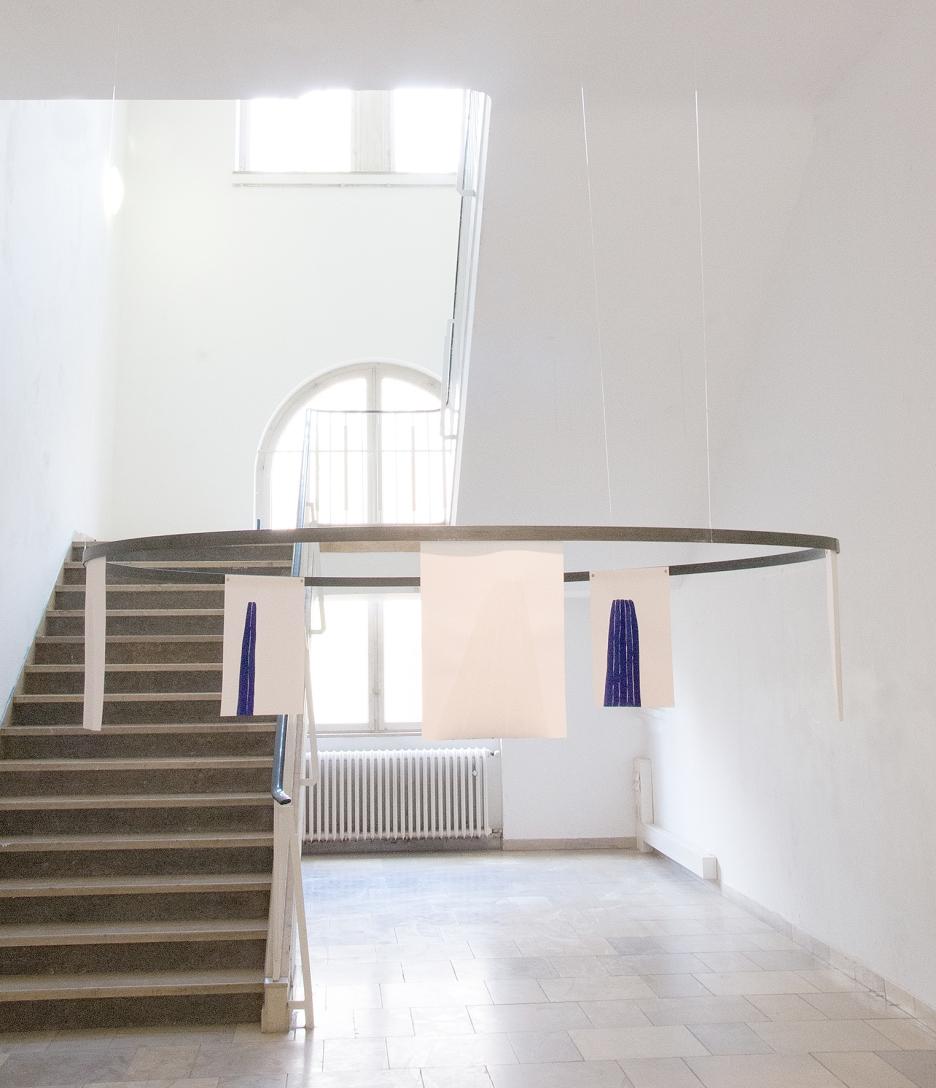 Pools, 2016, ADBDK, Mimi Kunz