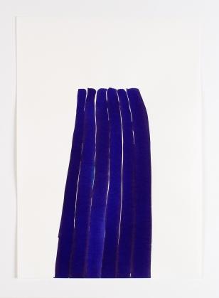 Pools, 2015, Mimi Kunz