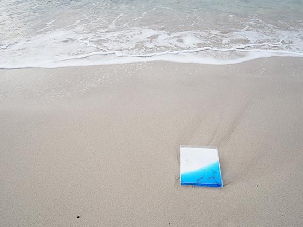 blue sea2