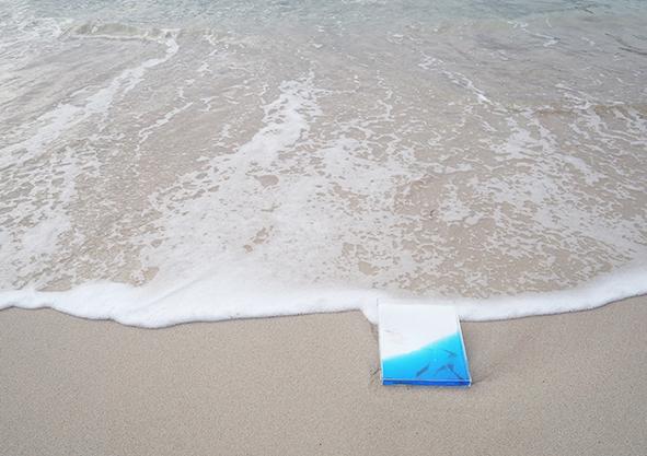 blue sea4